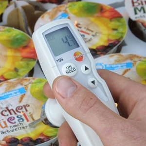 A US company has been fined close to $19 million for food safety breaches.