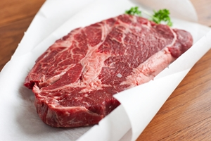 A WA meat supplier has signed a historic deal in China.