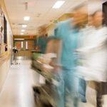 Carbon monoxide leak hospitalises 11