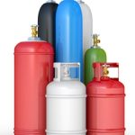 US company fined for multiple refrigerant leak issues