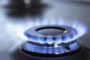 Carbon monoxide is a silent killer.