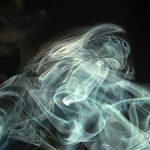 The ins and outs of carbon monoxide training