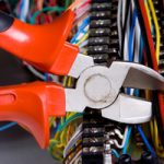 Importance of current electrical gear in your toolkit