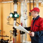 3 benefits of the testo 310 Gas Analyser