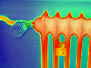 Here are a few tips for choosing a thermal camera.