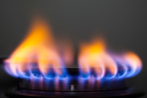 Improper handling of flue gas has the potential to end in tragedy, as a recent case in the UK shows.