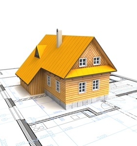 Indoor air quality is a constant concern for construction teams.