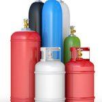 Propane gas leak kills three in US