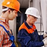 What do you need to know about HVAC pressures?