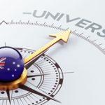 How testo instruments benefit RMIT University