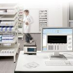 How Testo supports UTS' critical facilities
