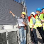 Ultimo TAFE prepares students for the refrigeration industry