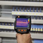 Why do you need a thermal imager?