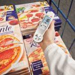 Effective restaurant food safety hinges on versatility