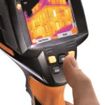Facilities management and thermal imaging: A match made in heaven