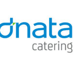 How does the testo Saveris 2 aid dnata Catering's success?