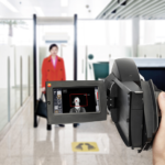 Why thermal imaging is key to safer border security checks