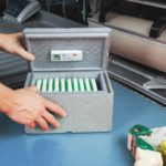 How to ensure accuracy in the pharmaceutical supply chain
