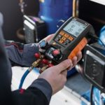 Are digital refrigeration instruments key to a future-ready sector?