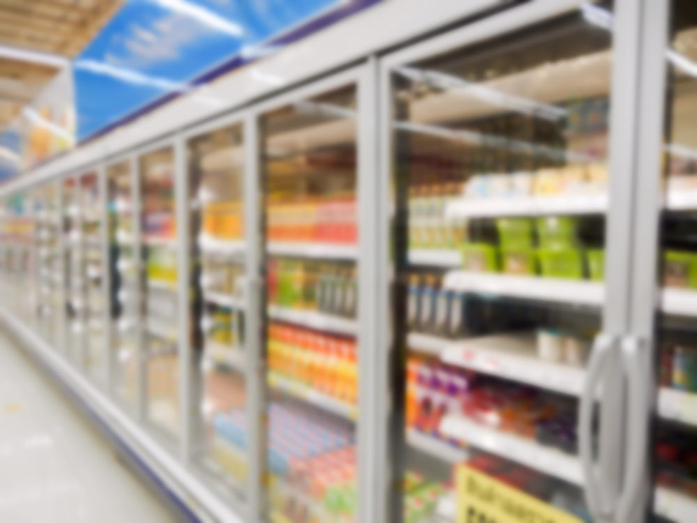 Wireless refrigerator temperature monitors are the best solution for ensuring food safety and quality.